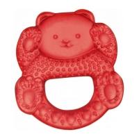 Прорезыватель охлаждающий Canpol для зубов Медвежонок 2/204