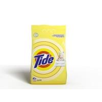 Стиральный порошок Tide Детский автомат 2,4кг