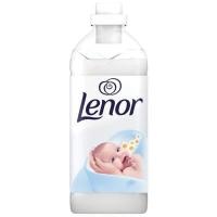 Lenor  концентрированный кондиционер для белья Детский 1 л. гипоал.