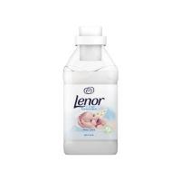 Lenor  концентрированный кондиционер для белья Детский 2 л.
