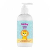 Lubby 250 мл шамп. детск. (20578, 0+)