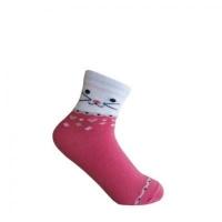 Носки детские Alem socks 3065 размер 35/37
