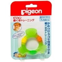 Pigeon прорезыватель step2 +7мес