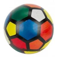 Мяч цветной