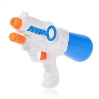 Водяной пистолет super water gun
