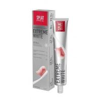 Splat Экстра отбеливающая зубная паста