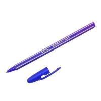 wenao шариковая ручка