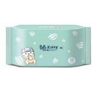BB Kitty влажные салфетки 20 шт