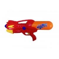Водяной пистолет в ассортименте