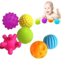 Baby love toy Мячики