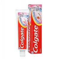 "Colgate зубная паста детские ""Заяц клубника"" 50 мл"