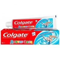 "Colgate зубная паста детские ""со вкусом жвачки"" 50 мл"