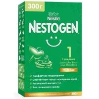 Смесь Нестожен 1   (Nestogen-1) 300гр