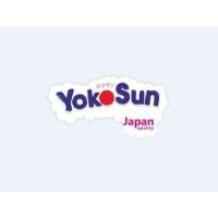 Подгузники штучно YokoSun Comfort