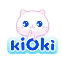 Подгузники штучно Kioki