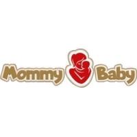 подгузники штучно Mommy Baby