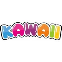 Подгузники Kawaii штучно