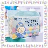Подгузники BB kitty Nb 32 шт 0-5 кг