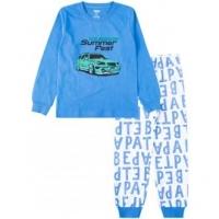 Пижама для мальчика N13K-5/9