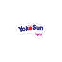 Подгузники и трусики  штучно YokoSun Premium